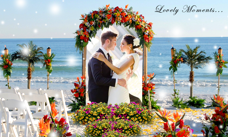 Amazoncom Wedding Photo Frames New Appstore For Android