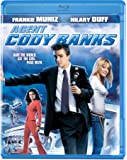 Agent Cody Banks [Blu-ray] [Import]
