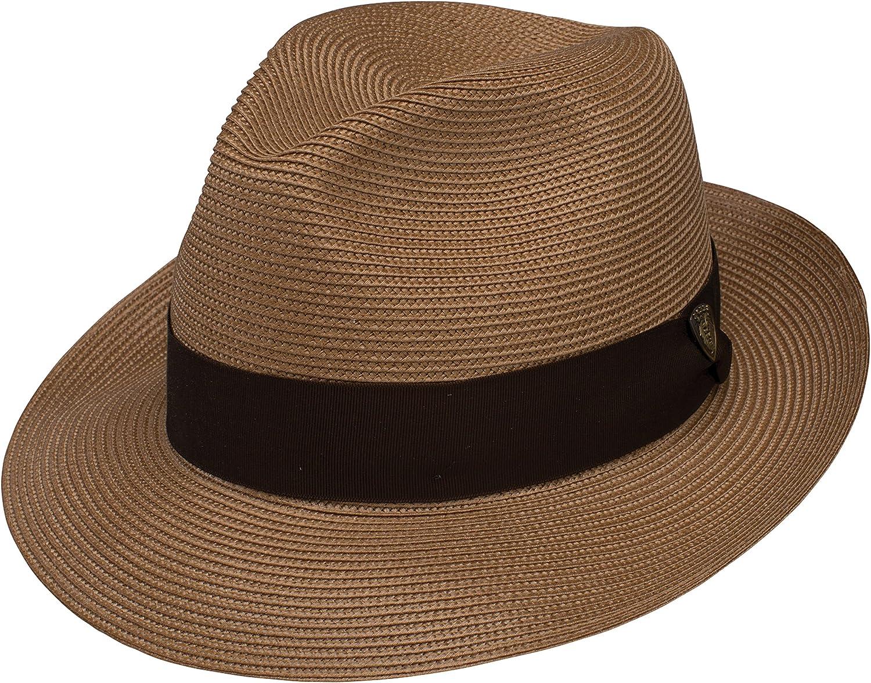 BH Cool Designs #Promethium Comfortable Dad Hat Baseball Cap