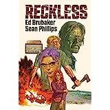 Reckless Vol. 1