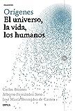 Orígenes. El Universo, La Vida, Los Humanos (Drakontos)