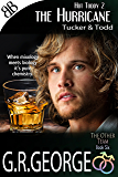 The Hurricane - Hot Toddy 2 (The Other Team Book 6)