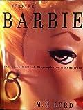 Forever Barbie