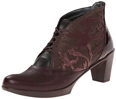 Women's Baccio Boot