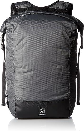 KAKA Authorized Sports Bag Trekking Crossbody Backpack   Daypack Chest Pack