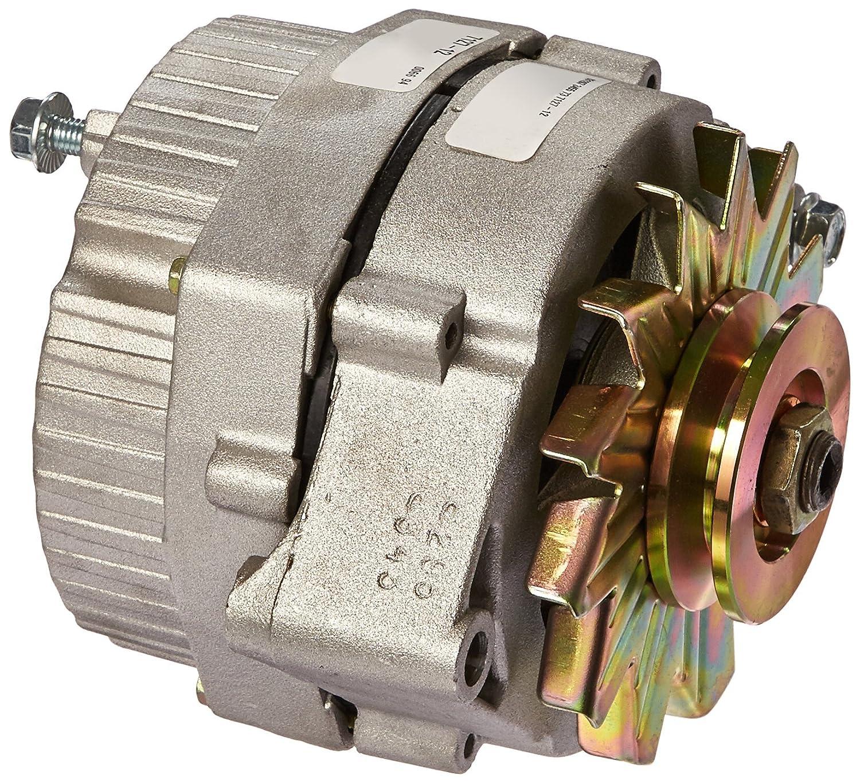 BBB Industries 7127-12 Alternator