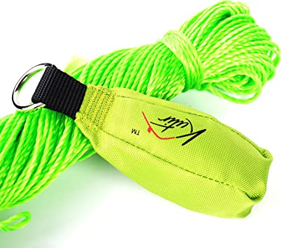 Friction Resistant Throw Weights For Arborists,durable Rope Throw Bag,Portable Throw Up Bag,throw Line Bag Arborist,throw Rope Bag For Outdoor Sports Climbing