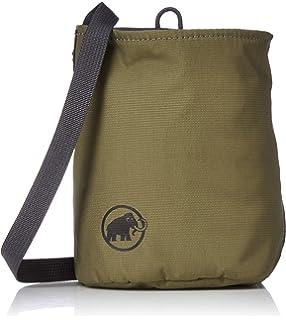 Mammut Ophir Chalk Bag Magnesiabeutel