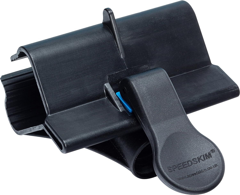 OX Speedskim Universal Pole Attachment