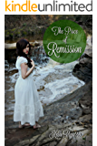 The Price of Remission (Remission & Relegation Book 1)