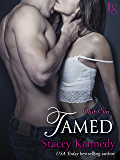 Tamed: A Club Sin Novel (Club Sin series Book 5)