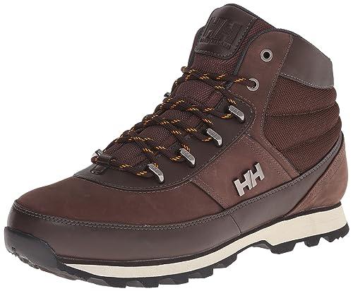 a7bca435060 Helly Hansen Woodlands, Men's Boots