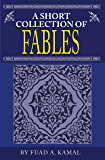 A Short Collection of Fables