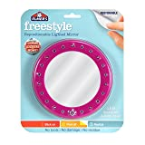 Elmer's Freestyle Repositionable Adhesive Lighted
