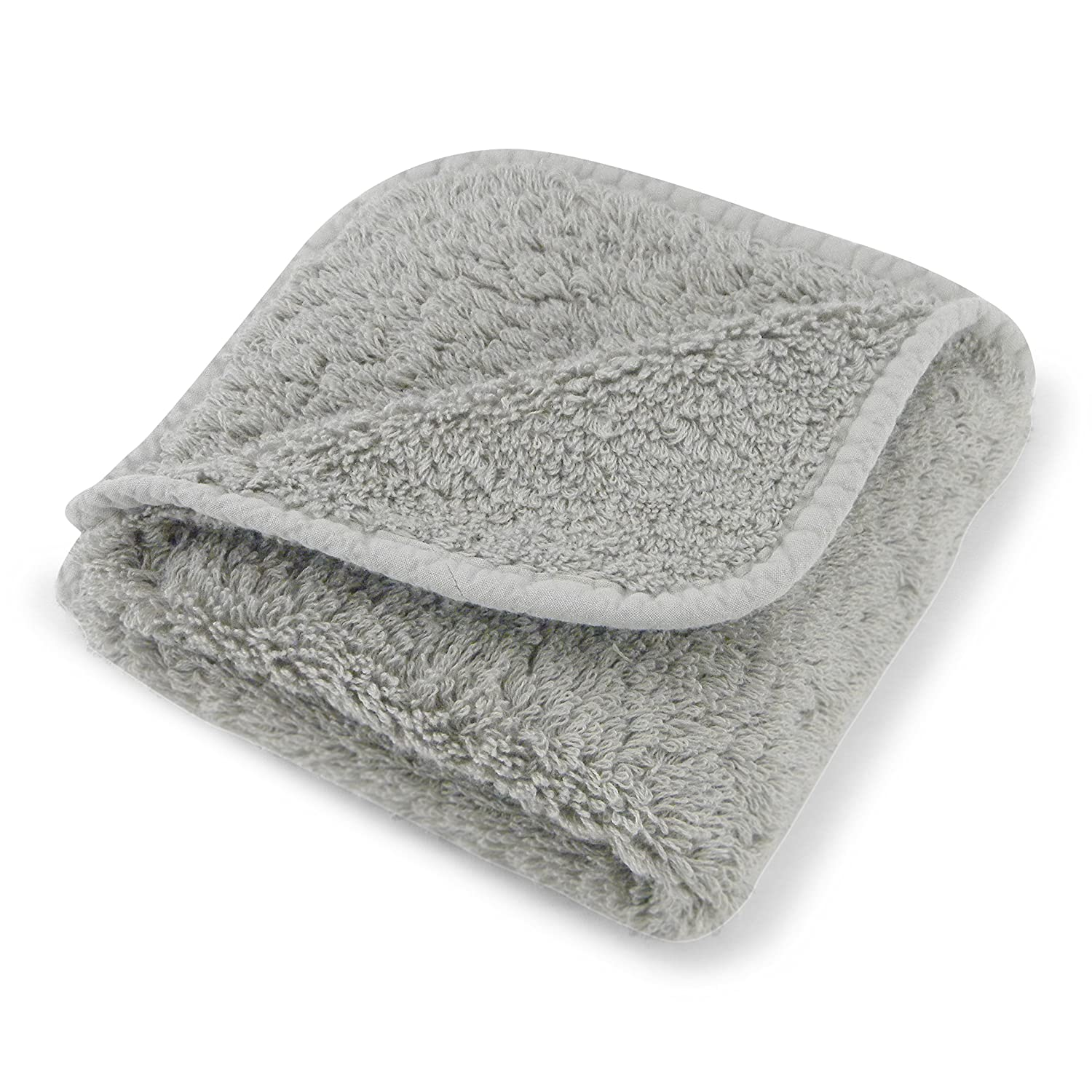 Abyss Super Pile Wash Cloth (12