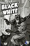 Batman: Black & White - VOL 01