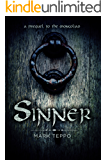Sinner: A Foreworld SideQuest (The Foreworld Saga)