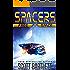 Spacers: Free Space