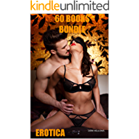 EROTICA: GANG ME! BISEXUAL THREESOMES MMF: ROUGH GANG ALPHA MALE, SEXY SHORT STORIES, COWBOY WESTERN COLLECTION, FIRST TIMERS SEDUCED, BAD BBW WOMEN, GAY LESBIAN EROTICA COLLECTION