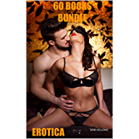 EROTICA: GANG ME! BISEXUAL THREESOMES MMF: ROUGH GANG ALPHA MALE, SEXY SHORT STORIES, COWBOY WESTERN COLLECTION, FIRST…