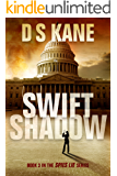 Swiftshadow (Spies Lie Book 3)