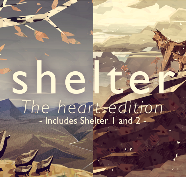 shelter-the-heart-edition-online-game-code