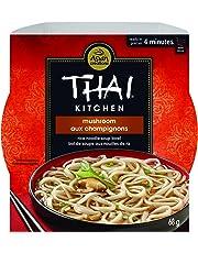 Thai Kitchen Mushroom, 6-Count