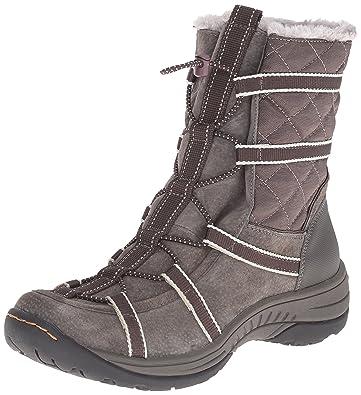 Women's Radha Snow Boot