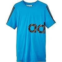 adidas Recharged Camiseta, Niños