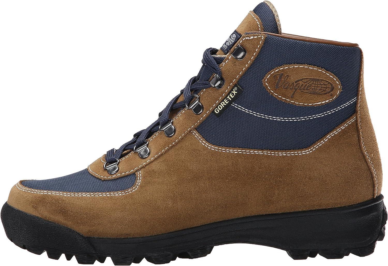 Vasque Mens Skywalk Gore-Tex Backpacking Boot
