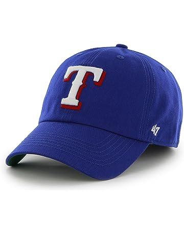 639f4582d5d3ae Baseball Caps   Fan Shop - Amazon.com: Hats