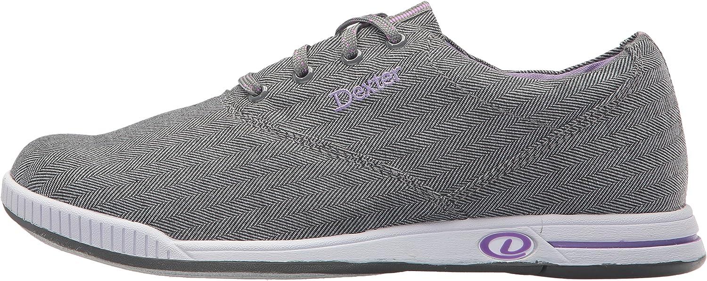 Amazon.com: Dexter Kerrie Bowling Shoes