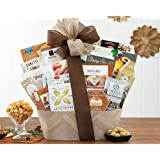 Wine Country Gift Baskets Sympathy Gift Basket