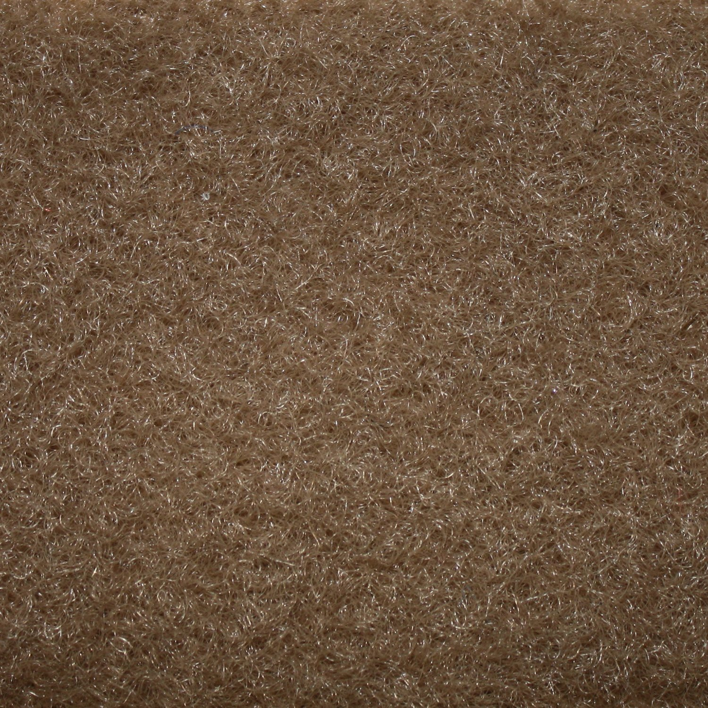 Poly Carpet Black Coverking Custom Fit Dashcovers for Select Dodge Ram 1500 Models