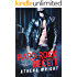 Hard Rock Deceit: A Rock Star Romance (Darkest Days Book 4)