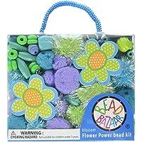 Bead Bazaar Blossom Flower Power Kit