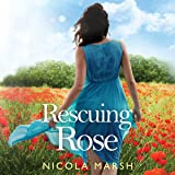 Rescuing Rose: Redemption Series, Book 2