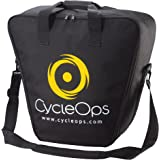 cycleops jet fluid pro instructions