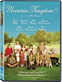 Moonrise Kingdom (Bilingual)