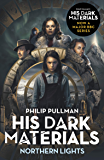 Northern Lights: His Dark Materials 1 (English Edition)