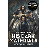 Northern Lights: His Dark Materials 1 (English Edition)