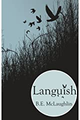 Languish Kindle Edition