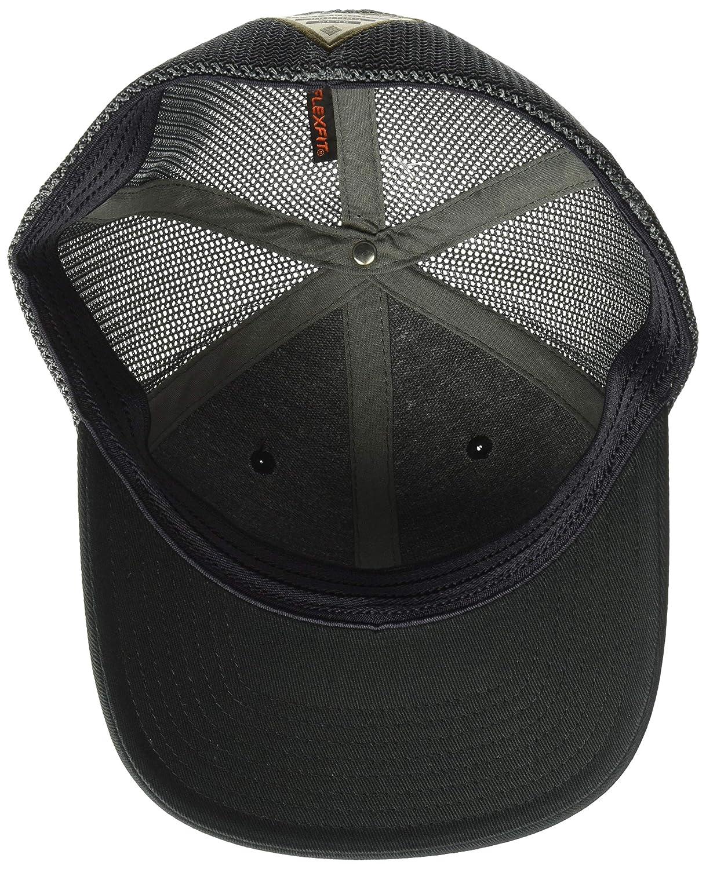 Columbia PHG Mesh Ball Cap