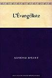 L'Évangéliste