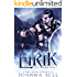 Eirik: A Time Travel Romance (Mists of Albion Book 1)