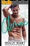 Climax (English Edition)