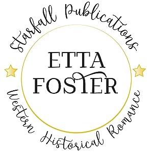 Etta Foster