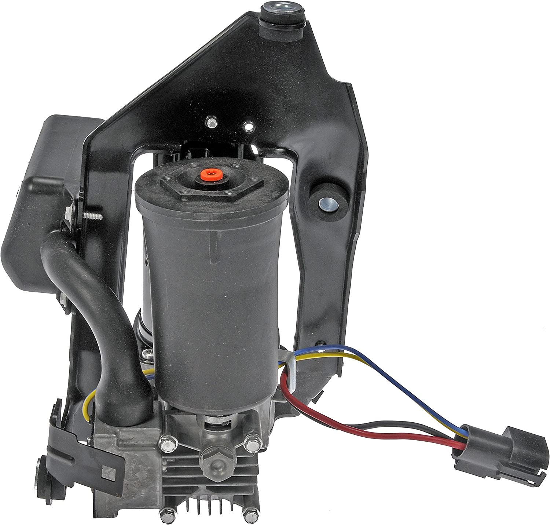 Dorman 949-201 Active Suspension Air Compressor Assembly