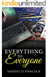 Everything to Everyone (WeHo Book 9)