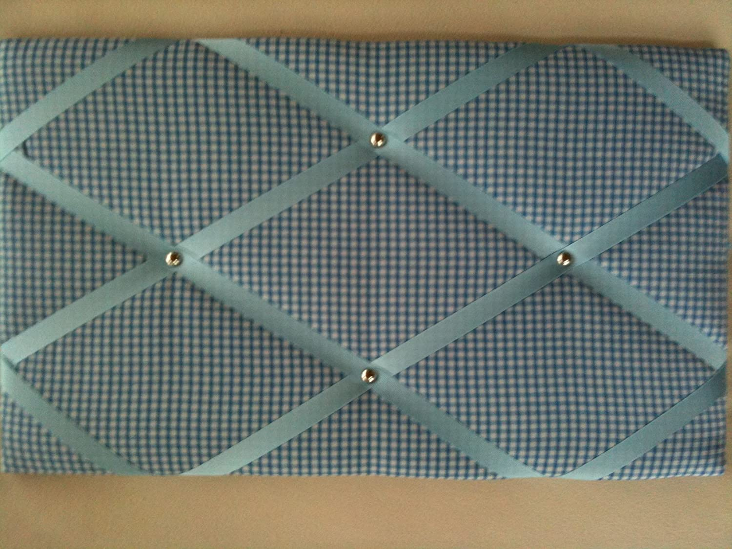 Notice Boards, French Memo Boards, French Boards, Ribbon Boards